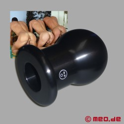 Anal Stretching Ring 24/7 Anello per la dilatazione anale