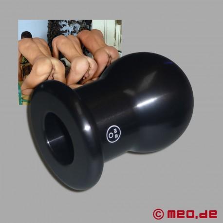 24/7 Anal Stretching Ring MEO