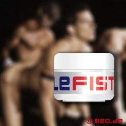 LE FIST - Fisting Gleitcreme
