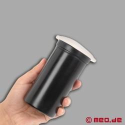 "R-1 A10 Piston ""Cup Hole"" - Einschub"