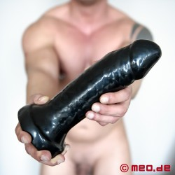 Good Fuck Dildo
