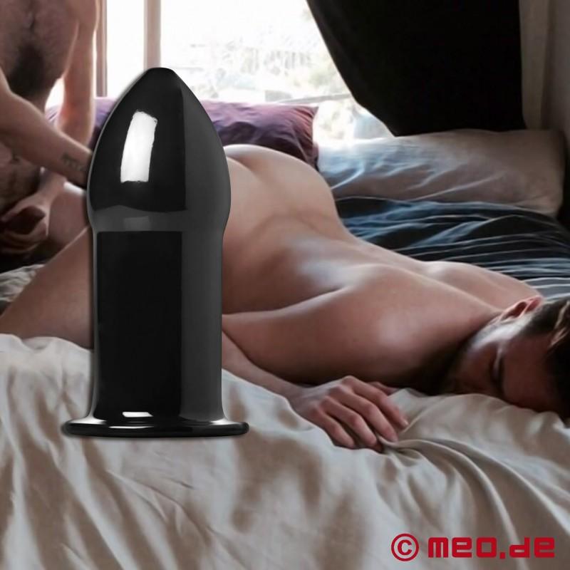 tube anal bodycare