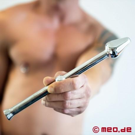 Orgasmo Forzato – Miling Stick CUMELOT