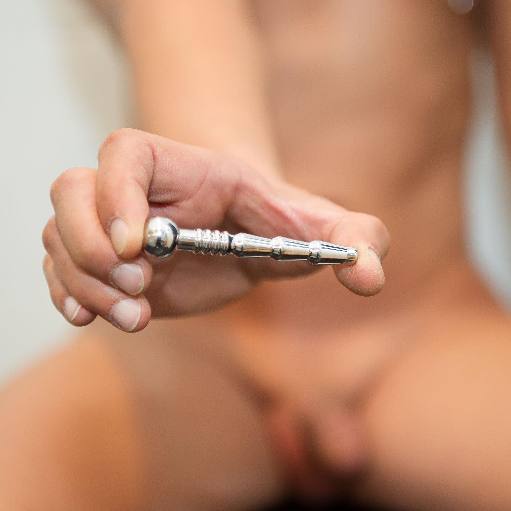 cum să froti crema pe penis