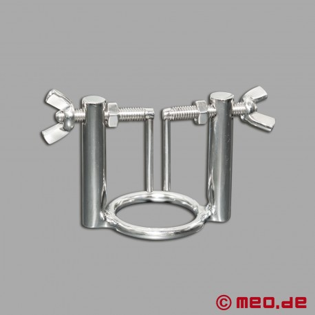 Urethral Stretcher
