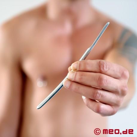 Dilatateur pénien - Sonde individuelle