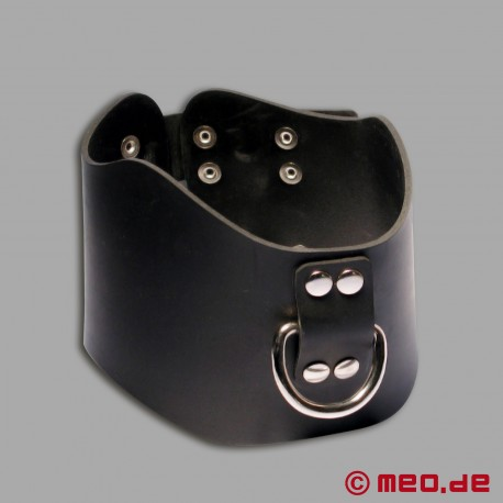 Posture Collar - Heavy Rubber