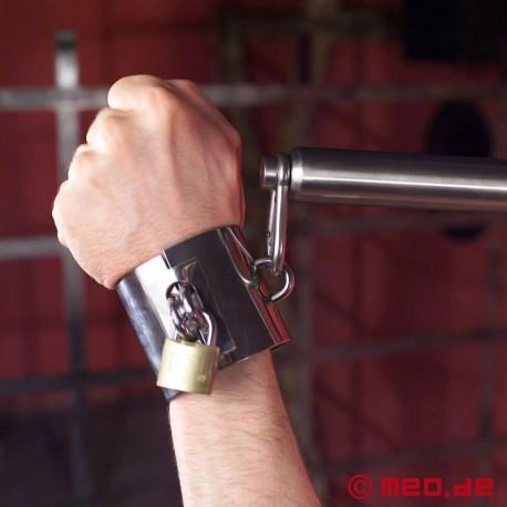Barre de suspension - MEO®
