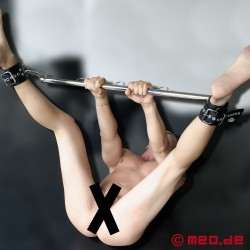 Spreader Bar FUCK&PLAY