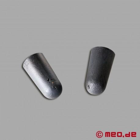 Bondage Earplugs