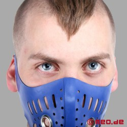 Maulkorb BIKE Maske