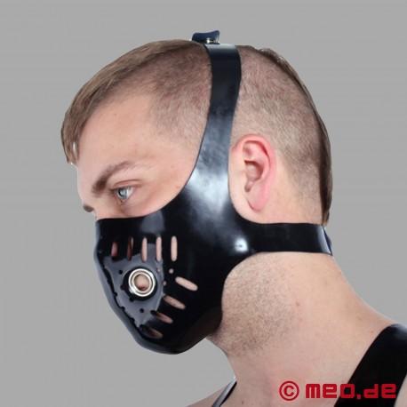 BIKE Maske