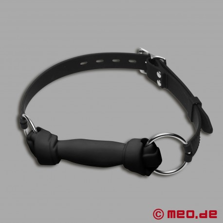 Dog Bone Gag