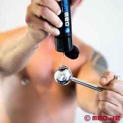 Stimulateur Anal Alpha Male