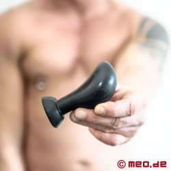 Anal Drop 24/7 Buttplug - Analplug