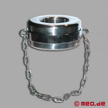 MEO- X: Weight Clip
