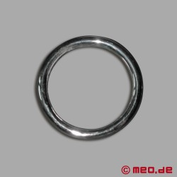 Glans Ring - MEO®