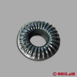 Ribbed Cock Ring