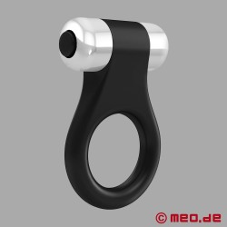 MEO Vibrating Cock Ring