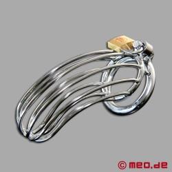 Male Chastity Device Nopacha 300