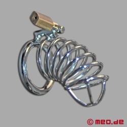 Cintura di Castità NoPacha 400