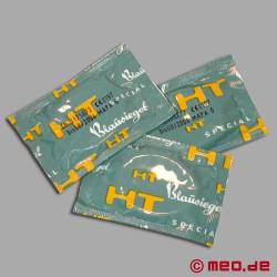 Preservativi ultra resistenti – HT Special scatola da 100 pezzi