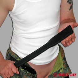 Rubber Paddle Bad Wolf