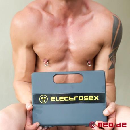 Complete Kit ''Electro Sex''