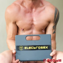 Complete Kit ''Electro Sex''