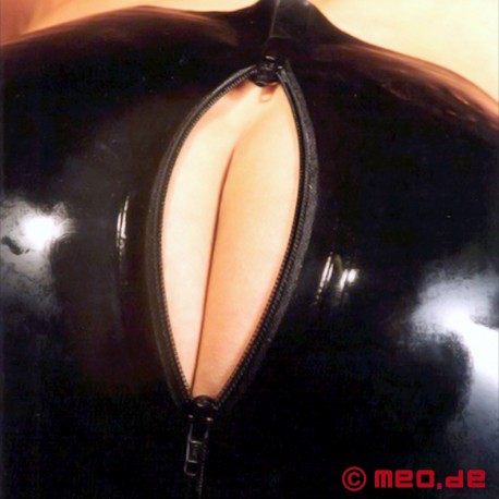 Latex-Shorts ''Easy Access''