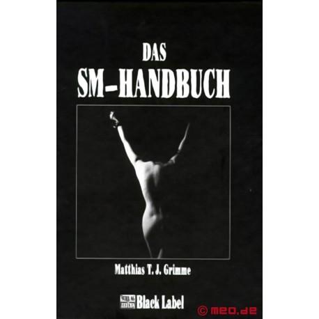 Das SM-Handbuch