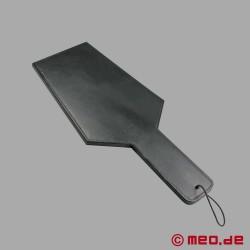 HURTME : Luxus Knoppler-Paddle