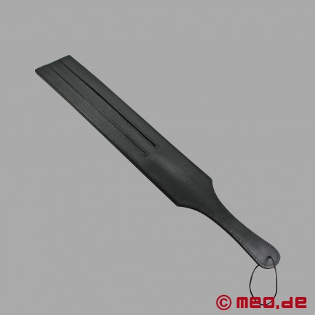 French leather tawse for hard SM