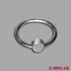 Anello per glande Sperma Booster