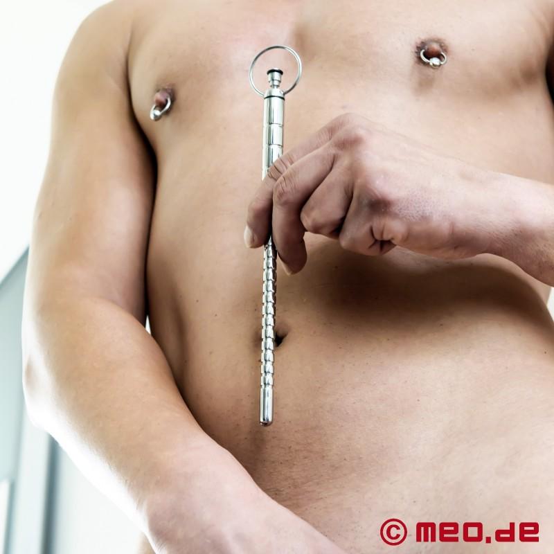 bdsm hannover sexspielzeug für männer
