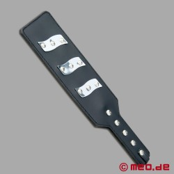HURTME : Elektrosex-Spanking-Paddle
