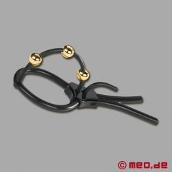 """Elektrosex Eichel-Elektrode """"Cumilator"""""""