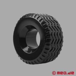 Cockring Ultimate Tire