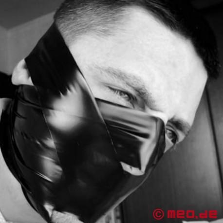 Nastro BDSM - Bondage Tape
