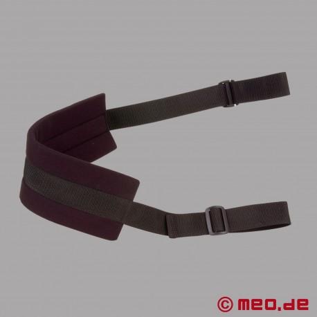 Cinturone stile cane – Fuck Strap – Doggy Style