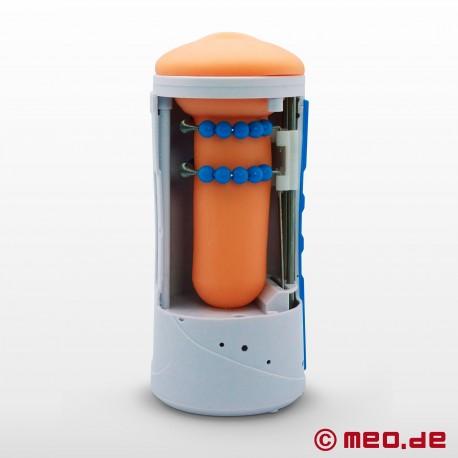 AUTOBLOW Blowjob Robot