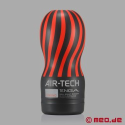 Tenga Air Tech Reusable Vacuum Cup Strong