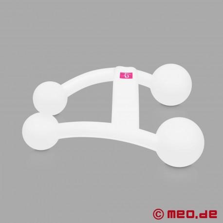 LoversPremium - Body Pressure Massager