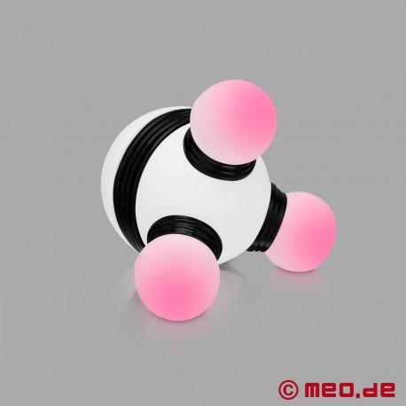 LoversPremium - Energy Massager