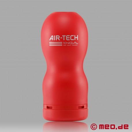 Tenga AirTech Reusable Vacuum Cup Regular