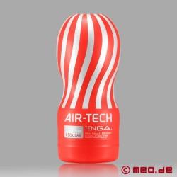 Masturbatore Tenga AirTech Reusable Vacuum Cup Regular