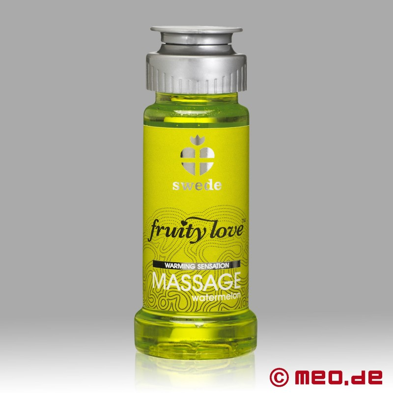 huile massage sexuel Matoury