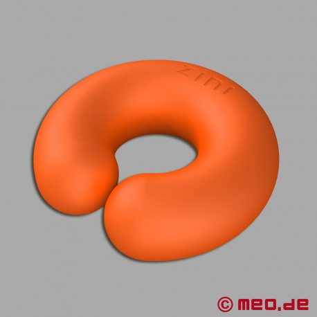 ZINI - Donut Orange