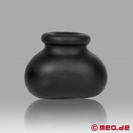 Bull Bag Ball Stretcher - Black