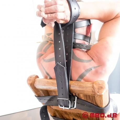 TIE ME UP Cinghie da bondage